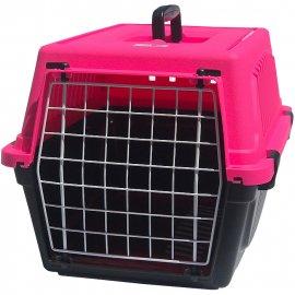 Ferplast ATLAS 10 Переноска для маленьких собак и кошек весом до 6 кг