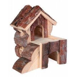 TrixieBjork дом для грызунов