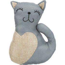 Trixie Кот XXL игрушка для крупных кошек