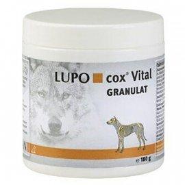 Luposan LUPO cox VITAL - Добавка к корму для собак с 6-ти месяцев