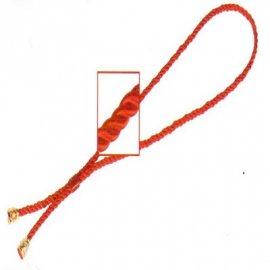Collar Dog Extreme - Оберег-шнур круглый для собак и кошек (СКИДКА 15% - РАСПРОДАЖА)