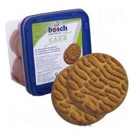 Bosch (Бош) Cake - печенье для крупных собак