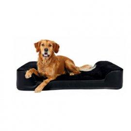 Trixie (Трикси) TONIO VITAL (ТОНИО ВИТАЛ) ортопедический матрац для собак, 110×80 см (37246)