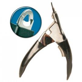 Trixie Когтерез гильотина с металлическими ручками (2370)