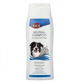 Trixie (Трикси) NEUTRAL (НАТУРАЛЬНЫЙ) шампунь для собак и котов