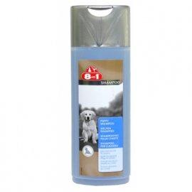 8in1 Puppy Shampoo - Шампунь для щенков