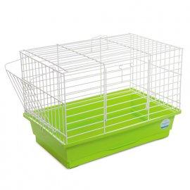 Природа Кролик мини - Клетка для крупных декоративных грызунов