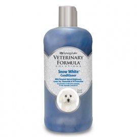 Veterinary Formula® Snow White Conditioner - БЕЛОСНЕЖНО-БЕЛЫЙ кондиционер для собак и кошек