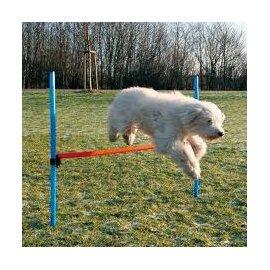 Trixie Hurdle - барьер для тренировки собак (3207)