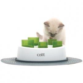 Hagen Catit Digger Игрушка для кошек (42985)