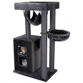 Trixie AMADEUS игровой комплекс для кошек (44670)