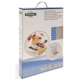 Staywell (Стейвел) ОРИГИНАЛ Дверцы для собак средних пород (до 18 кг)
