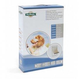 Staywell (Стейвел) Дверцы усиленной конструкции для собак средних пород (до 18 кг)