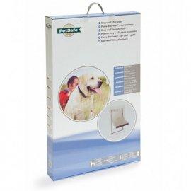 Staywell (Стейвел) Дверцы усиленной конструкции для гигантских собак (до 100 кг)