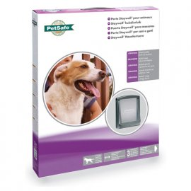 Staywell (Стейвел) ОРИГИНАЛ Дверцы для собак крупных пород (до 45 кг)