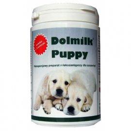Dolfos (Дольфос) Dolmilk Puppy - Заменитель молока для щенков, 300 г