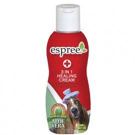 ESPREE (Эспри) 3 in 1 Healing Cream Крем для ран 3 в 1