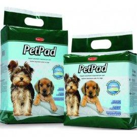 Padovan (Падован) PetPad Гигиенические пеленки