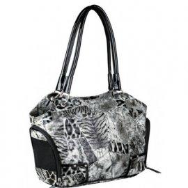 Trixie (Трикси) DONNA (ДОННА) сумка для собак и кошек (36410) СКИДКА 40% - РАСПРОДАЖА