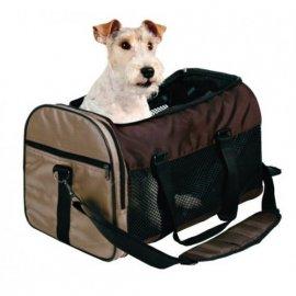 Trixie SAMIRA (САМИРА) сумка - переноска для собак и кошек (28873)