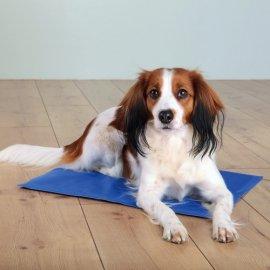 Trixie Cooling Mat - Охлаждающий коврик для собак и кошек