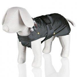 Trixie (Трикси) PARIS (ПАРИС ПОПОНА) одежда для собак