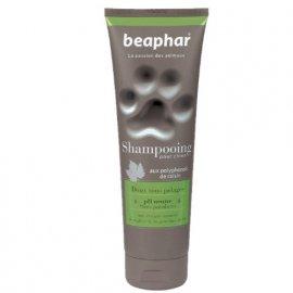 Beaphar Shampooing Doux tous pelages Универсальный шампунь для собак