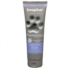 Beaphar Shampooing Spécial chiots Шампунь для щенков