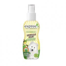 ESPREE (Эспри) Vanilla Silk Cologne Одеколон с ванильным ароматом, 118 мл