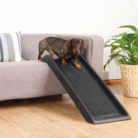 Trixie Petwalk Ramp Рампа трап для собак (3942)
