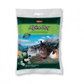 Padovan (Падован) Alpine Hay сено альпийские травы для грызунов, 700 г