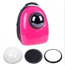 AnimAll SPACEPET рюкзак-переноска для животных до 7 кг