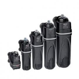 Aquael FAN PLUS внутренний фильтр для аквариума