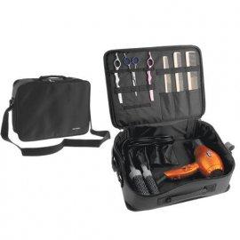 Artero Нейлоновая сумка для грумеров (F227)