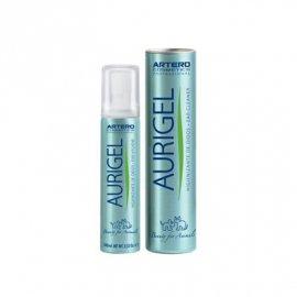 Artero AURIGEL - Гель для ушной гигиены для животных