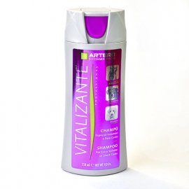 Artero Vitalizante (Витализанте) - Укрепляющий шампунь для собак и кошек