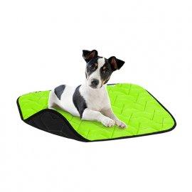 Collar AIRY VEST - ультралегкая подстилка для собак