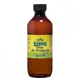 Baldecchi (Балдекки) Питающее и увлажняющее масло для животных Примула