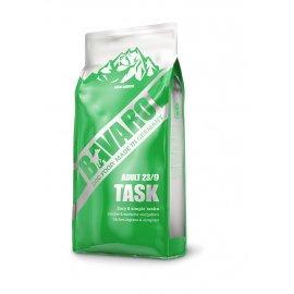 Bavaro (Баваро) TASK (ТАСК) сухой корм для взрослых собак 18 кг