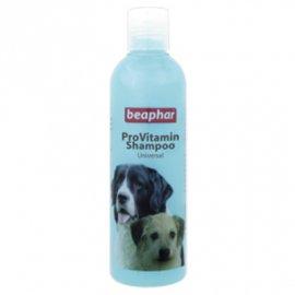 BEAPHAR Pro Vitamin Universal Shampoo - Шампунь универсальный для собак