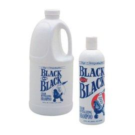 Chris Christensen (Крис Кристенсен) BLACK on BLACK - шампунь для черной шерсти для собак