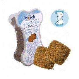 Bosch (Бош) Goodies Dental - Лакомство для собак для профилактики образования зубного камня