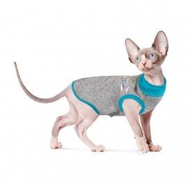 Pet Fashion (Пет Фешин) БРЮС свитер для котов
