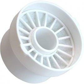 Croci Сменный фильтр для поилки-фонтана, 2 шт/уп