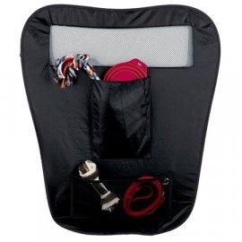 Trixie Safety - защитное ограждение в авто