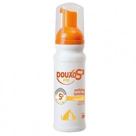Ceva DOUXO S3 PYO мусс антисептический для собак и кошек, 150 мл