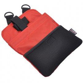 Coastal (Костал) MULTI-FUNCTION TREAT BAG (МУЛЬТИФУНКЦИОНАЛЬНАЯ) сумка для лакомств при обучении и тренировки собак