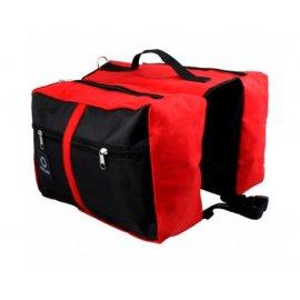 Collar Dog Extreme сумка на спину собаке
