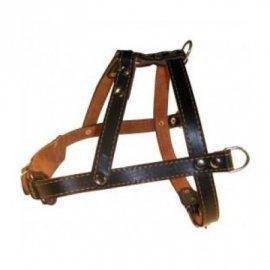Collar Шлея двойная тяговая (для средних пород собак)