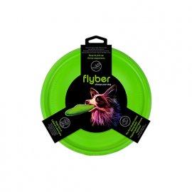 Collar (Коллар) FLYBER (ФЛАЙБЕР) игрушка для собак, 22 см